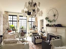 decorating ideas for small spaces how to organize a small space arrange bedroom decorating