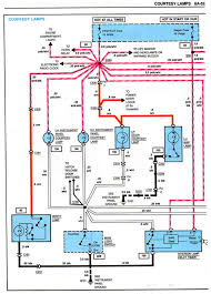 1980 corvette stereo wiring diagram wiring diagram 2010 corvette radio wiring diagram home diagrams