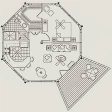 images about House plans on Pinterest   Small House Plans       images about House plans on Pinterest   Small House Plans  Floor Plans and Duplex Floor Plans