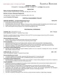 mba resume book wharton pdf best online resume builder best mba resume book wharton pdf how to write a resume for mba admissions applications harvard mba