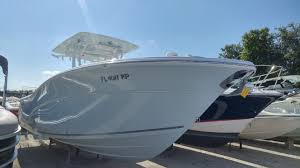 Inventory - Marina <b>Mike's</b> | Selling boats and yachts in Fort Myers