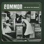 Dooinit by Common
