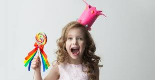 <b>Princess Party Ideas</b> for the Ultimate <b>Princess Birthday Party</b>!