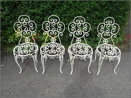 wrought iron patio vintage garden and park home amazing style vintage wrought iron patio antique rod iron patio