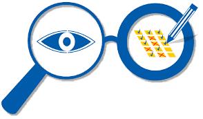 Image result for نظارت و ارزیابی