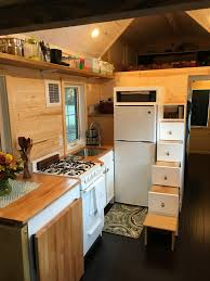 Small Picture Tiny House Kitchen JB Home Improvers