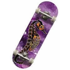 Товары для <b>скейтбординга</b> — купить на Яндекс.Маркете