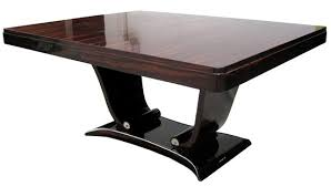 deco dining table s