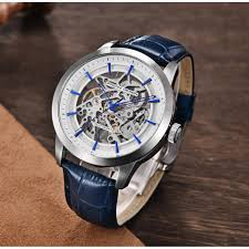 <b>PAGANI DESIGN MEN AUTOMATIC</b> WATCH <b>PD</b>-<b>1638</b> | Shopee ...