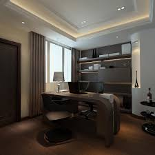 contemporary home office furniture uk contemporary home office with 1 985 architecture home office modern design