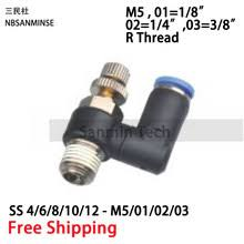 Compare Prices on Pneumatic Throttle Valve- Online Shopping/Buy ...