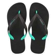 <b>Men's Sandals</b> & <b>Flip Flops</b>-<b>Men's</b> Shoes-Shoes & Bags sold on ...