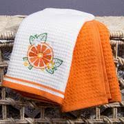 <b>Кухонные полотенца</b> — купить в интернет-магазине Мистер Дом ...