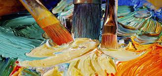 「藝術治療」的圖片搜尋結果