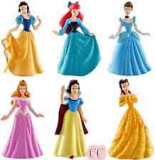 <b>Cinderella Snow White</b> TV & Movie Character Toys for sale | eBay