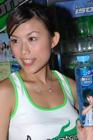 Watasi_Nana :: Nicole Lau's Folder 2. Nicole's Folder 2. 0 Like. Visits: 1346 times. Last changed: Aug 15, 2007 50 items in this album - 29072007Ani_Com_Nicole_Lau00037