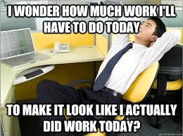 Actual-Work-to-Do-Office-Thoughts-Meme1.png via Relatably.com