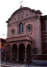 barbara melzi chiesa