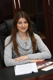 lawyers solicitors melbourne cbd vic rana mikha profile