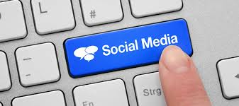 Image result for social management