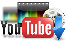 Risultati immagini per video youtube