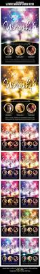 ultimate worship church flyer church eyes and design ultimate worship church flyer template design graphicriver net