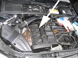 <b>Ignition coil</b> | Ignition | My car dictionary