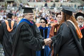 admissions college of business oregon state university admissions mba commencement