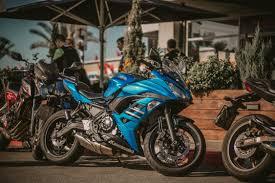 Temporary <b>Motorbike</b> Insurance | <b>1</b> Day <b>Motorbike</b> Insurance ...