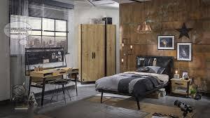 <b>Cilek Wood Metal шкаф купе</b> - купить в интернет-магазине ...