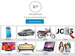 classifieds all over the lahore ours classifieds site for posting unlimited ads that stay for 30 days renew your ads as many times as you want by registering for