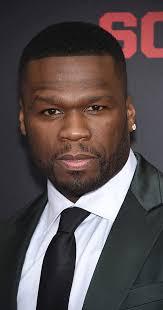 <b>50 Cent</b> - IMDb