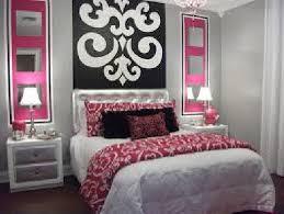 top cute teen bedroom on bedroom with cute bedroom ideas for teenage girls cute bedrooms ideas for teenage bedroom teen girl rooms cute bedroom ideas