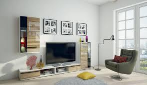 Купить <b>стенку в гостиную</b> в Солнечногорске, <b>Зеленограде</b>, Клину
