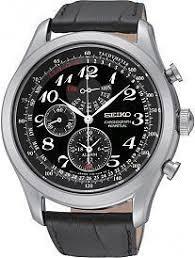 <b>Мужские</b> наручные <b>часы Seiko</b> - купить оригинал: выгодные цены ...