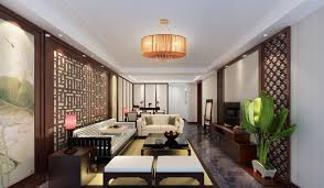 living room ideas asian style coffee table