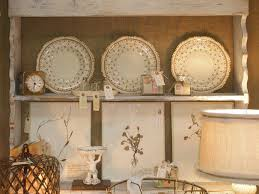 French Country Kitchen Faucet Astounding French Country Kitchen Decor Ideas Kitchen Gimbat