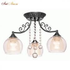 <b>Silver Light</b> - официальный сайт дилера, магазин Сильвер лайт в ...