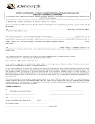 doc roofing contract form roofing contract templates doc448580 construction contracts templates legal roofing contract form