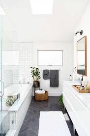 aqua bathroom inspiration interior home modern bathroom inspiration a renovation update lovelyindeed