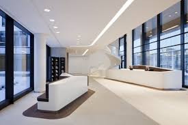 best icade office interior design by landau kindelbacher house design pictures best office interior design