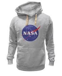 Мерч <b>NASA</b> - купить вещи <b>NASA</b> в Москве