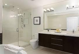 gallery of bathroom recessed lighting images k28 bathroom recessed lighting
