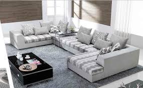 in corner furniture china living room furniture