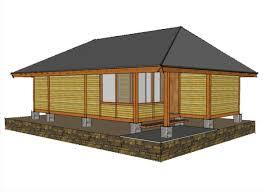 desain rumah tradisional sunda: Rumah adat sunda warisan urang sunda desain gambar foto tipe