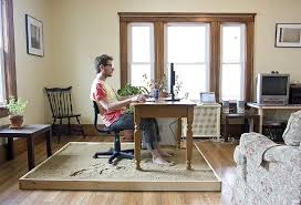 amazing and unusual home office designs every entrepreneur will want amazing home offices