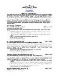 good resume summary of qualifications resume examples skills    resume examples skills qualifications resume summary of qualifications  s clarissa lupi
