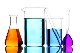 Image result for المتـابعة الزمنية لتحوّل كيميائي – الدرس الأول