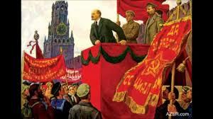 contrast between capitalism and communism essay capitalism vs socialism teen politics essay teen ink