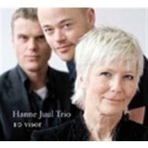 Hanne holm - Gula Sidorna på eniro.se - 53452011af5ea79b5b33e0d2%3Fname%3Dsmall